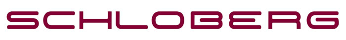 Friseur Frankfurt – Schloberg GmbH Logo