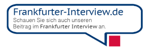Symbol Frankfurter Interview